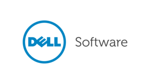 Dell Software_Blue.png